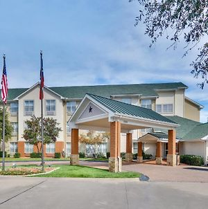 Candlewood Suites Dallas Market Center-Love Field, An Ihg Hotel photos Exterior