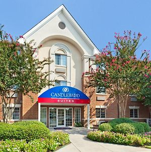 Sonesta Simply Suites Charlotte University photos Exterior