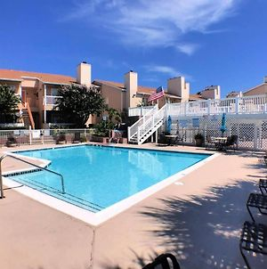 Poolside In The Palms At Cove View Near Seawall! Condo 103 photos Exterior