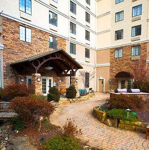 Staybridge Suites Atlanta Buckhead photos Exterior