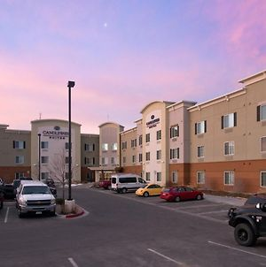 Candlewood Suites Greeley, An Ihg Hotel photos Exterior