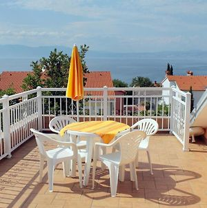 Apartments And Rooms With Parking Space Njivice, Krk - 5398 photos Exterior