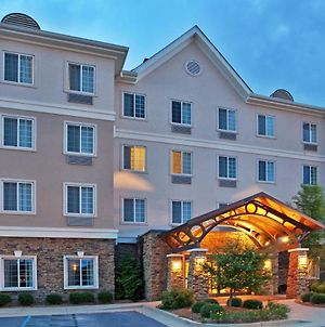 Staybridge Suites Columbus - Fort Benning photos Exterior