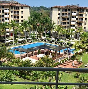 Penthouse Playa Jaco photos Exterior