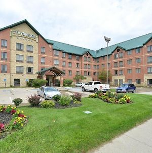 Staybridge Suites West Des Moines photos Exterior