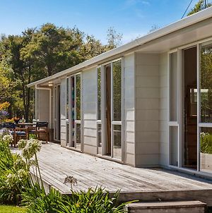 Turangi Adventure Base - Turangi Holiday Home photos Exterior