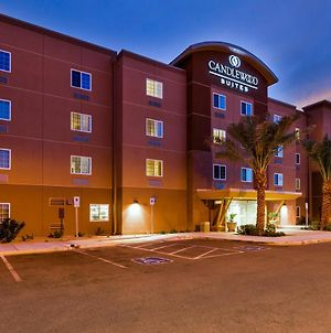 Candlewood Suites Tucson, An Ihg Hotel photos Exterior