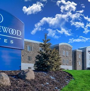 Candlewood Suites Lakeville I-35 photos Exterior