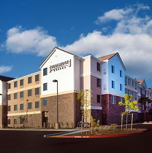 Staybridge Suites Sacramento-Folsom, An Ihg Hotel photos Exterior