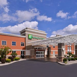 Holiday Inn Hotel & Suites Rochester - Marketplace, An Ihg Hotel photos Exterior
