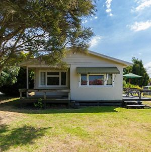 Arataha Landing - Taupo Holiday Home photos Exterior