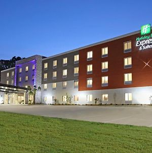 Holiday Inn Express & Suites - Columbus North, An Ihg Hotel photos Exterior