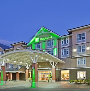 Holiday Inn Hotel & Suites Surrey East - Cloverdale, An Ihg Hotel photos Exterior