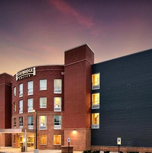 Staybridge Suites Marquette photos Exterior