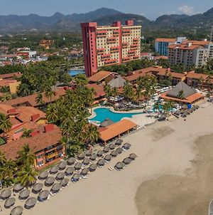 Holiday Inn Resort Ixtapa photos Exterior