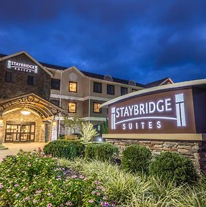 Staybridge Suites Kansas City-Independence photos Exterior