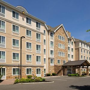 Staybridge Suites North Brunswick, An Ihg Hotel photos Exterior