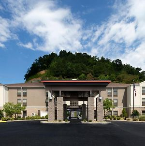 Holiday Inn Express Middlesboro photos Exterior