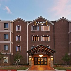 Staybridge Suites Oklahoma City-Quail Springs, An Ihg Hotel photos Exterior