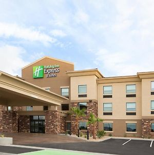 Holiday Inn Express & Suites Pahrump, An Ihg Hotel photos Exterior