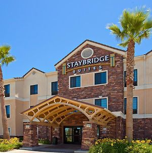 Staybridge Suites Palmdale, An Ihg Hotel photos Exterior