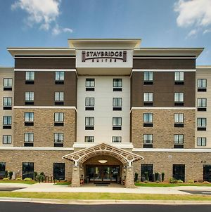 Staybridge Suites - Rock Hill, An Ihg Hotel photos Exterior