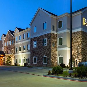 Staybridge Suites Tyler University Area, An Ihg Hotel photos Exterior