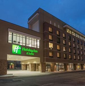 Holiday Inn Hotel & Suites Cincinnati Downtown, An Ihg Hotel photos Exterior