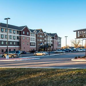 Staybridge Suites Schererville photos Exterior