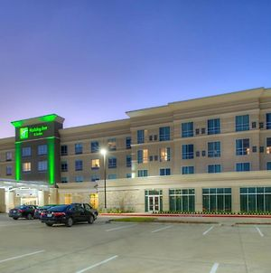 Holiday Inn Hotel & Suites - Houston West - Katy Mills, An Ihg Hotel photos Exterior
