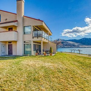 Lake Chelan Shores II photos Exterior