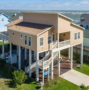Coral Gem - 360 Water Views From The Crows Nest! photos Exterior