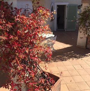 Apartment For 5 People Baia Sardinia Just 250 Meters From The Sea photos Exterior