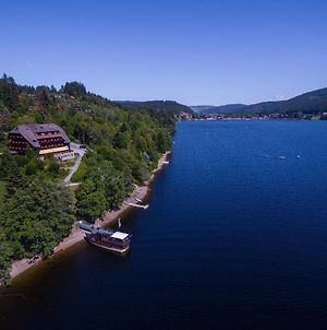 Nature Titisee - Easy.Life.Hotel. photos Exterior