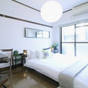 Modern Apartment Near Hondori Shopping St 3Ppl photos Exterior