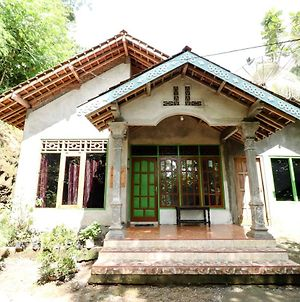Jio Homestay photos Exterior