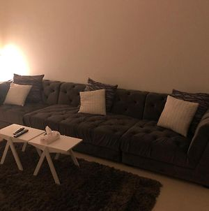 Malaga One Bedroom With Private Bathroom photos Exterior