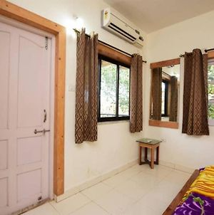 Amazing Serviced Apartments Near Calangute Beach By Stay Over Home photos Exterior