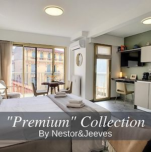 Nestor&Jeeves - Berlioz Suite - Downtown - Close Beaches photos Exterior