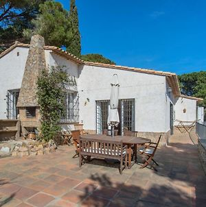 Begur Holiday Home Sleeps 8 photos Exterior