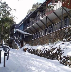 Great Value Thredbo Chalet photos Exterior