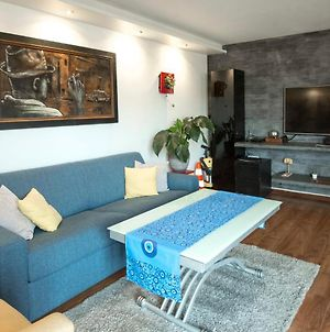 Superb Apartment With Balcony Near La Defense photos Exterior