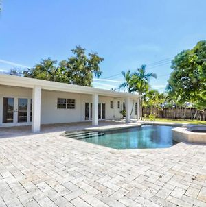 Miami Pool And Golf Home photos Exterior