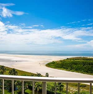 South Seas Tower 3 #1005 - Beachfront 2/2 Long Beach Views! photos Exterior