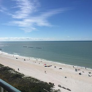 Renovated Beachfront Penthouse Unit!! Views! Views! Views! photos Exterior