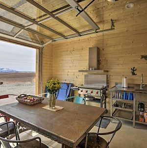 Unique Mtn. Escape W/ Views; Event Friendly! photos Exterior