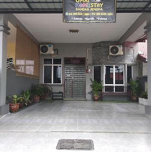 Umai Homestay photos Exterior