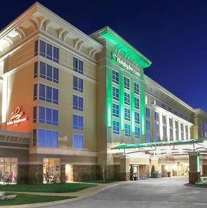 Holiday Inn And Suites East Peoria, An Ihg Hotel photos Exterior