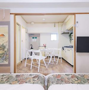 Bhotel135 1 Bedroom For 4 Ppl Mins Walk To Peace Park photos Exterior