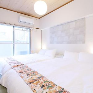 Bhotel128 3Br For 9 Person, Min Walk To Peace Park photos Exterior